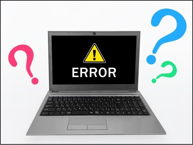 お名前ドットコムのレンタルサーバーにワードプレスをインストールするときの管理者パスワードエラーについて